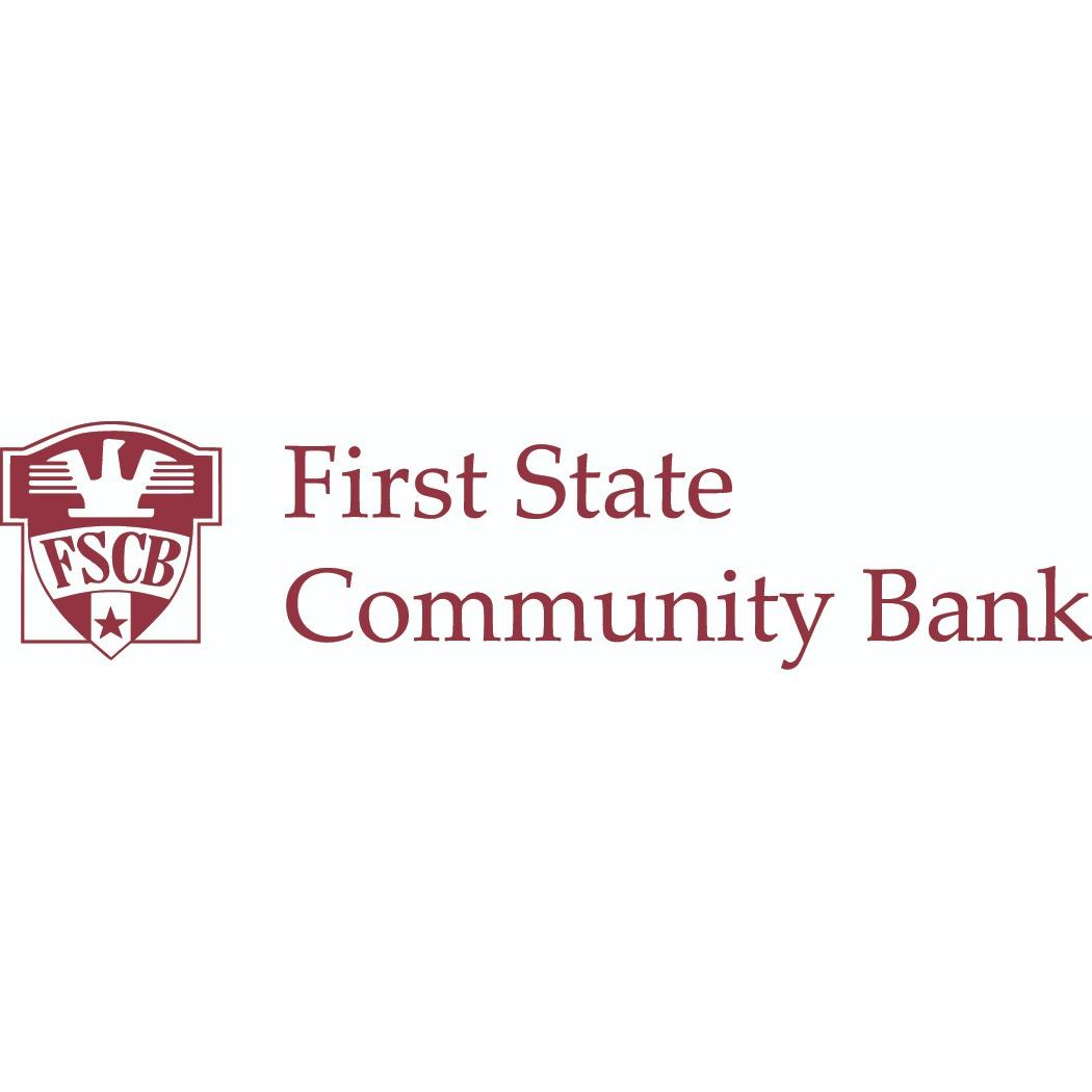 First State Community Bank image 0