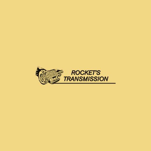 Rockets Transmission image 0
