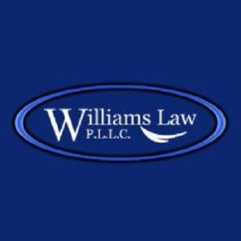 Williams Law, PLLC image 0