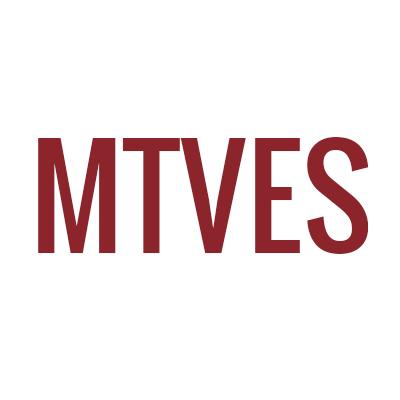 Modern Tv & Electronics Service