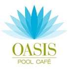 image of Oasis Pool Cafe