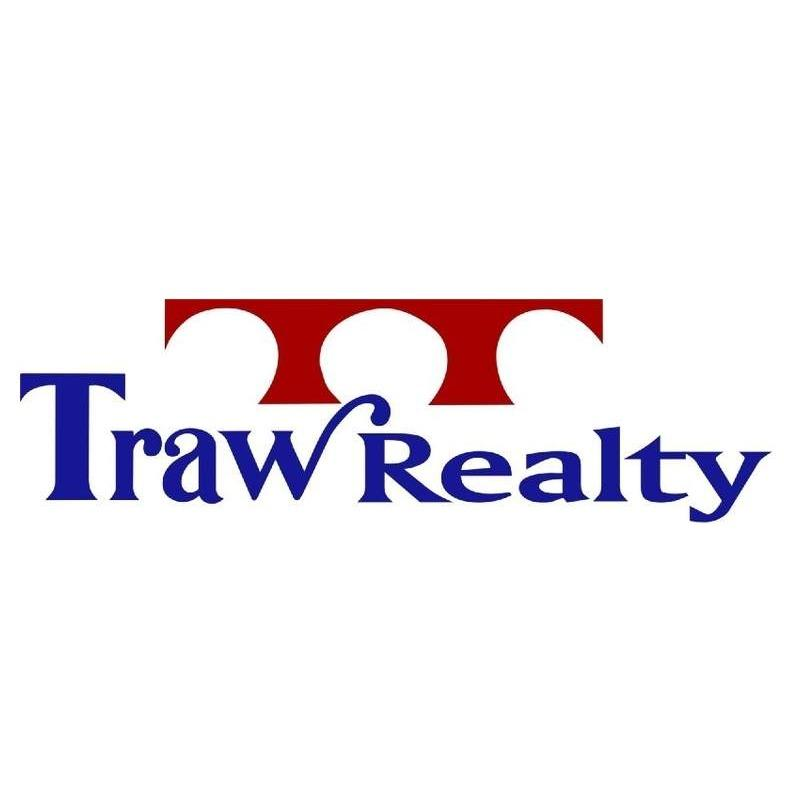 The Gates Team | Traw Realty