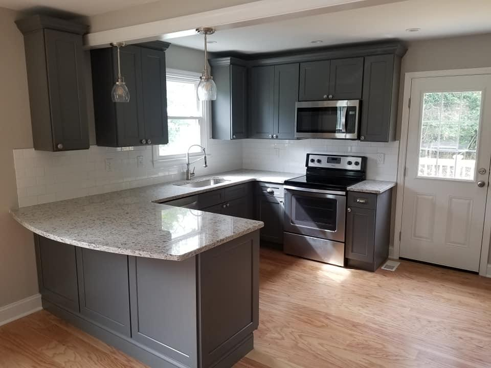 CBT Homes, LLC image 0