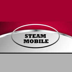 Steam Mobile Inc.