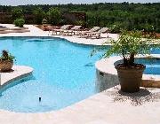 Duran Pools & Spas image 5