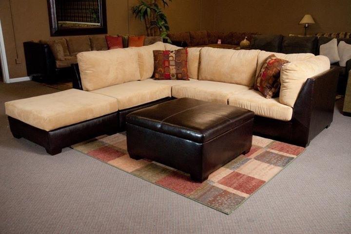 Paisley 39 S Custom Furniture In Salt Lake City Ut 801 232 0