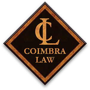 The Coimbra Law Firm image 1