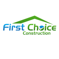 A First Choice Construction