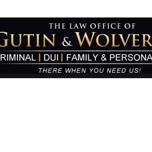 Gutin & Wolverton image 6