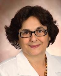 Selma P. Winner, MD