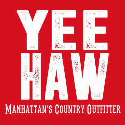 Yee Haw Country Outfitters