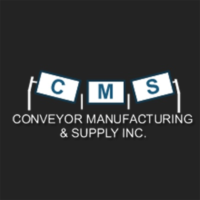 Conveyor Manufacturing and Supply