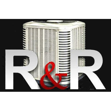R&R Heating and Cooling, LLC