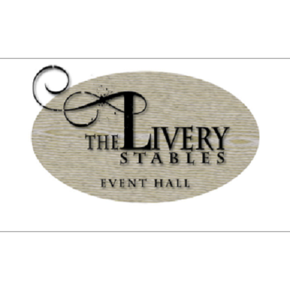 The Livery Stables