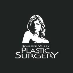 Boulder Valley Plastic Surgery image 0