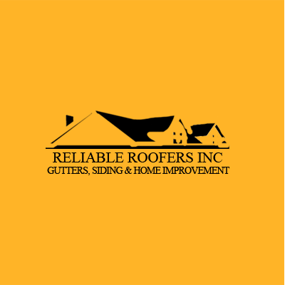 Reliable Roofers Inc
