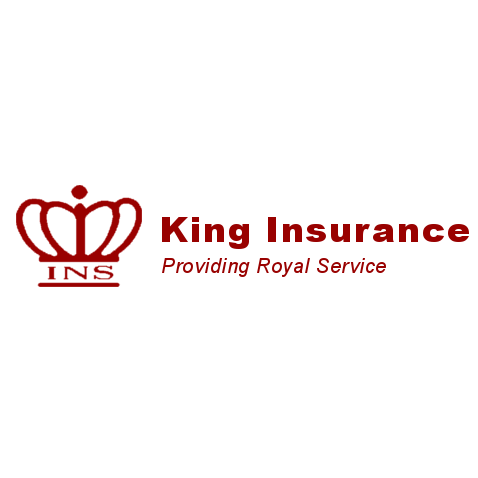 King Insurance Agency Inc 308 State Street Unit 2 Petoskey Mi