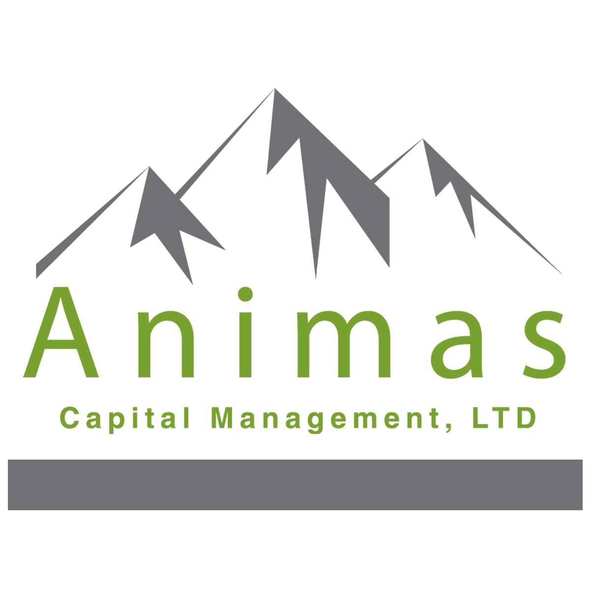 Animas Capital Management, LTD