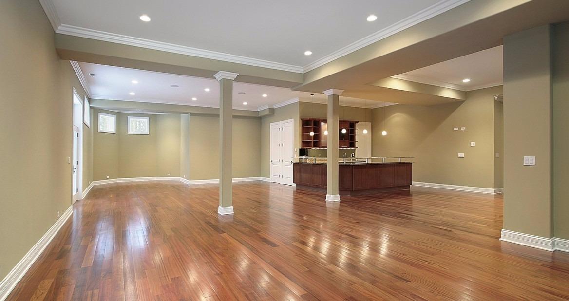 Home Design Elements Sterling