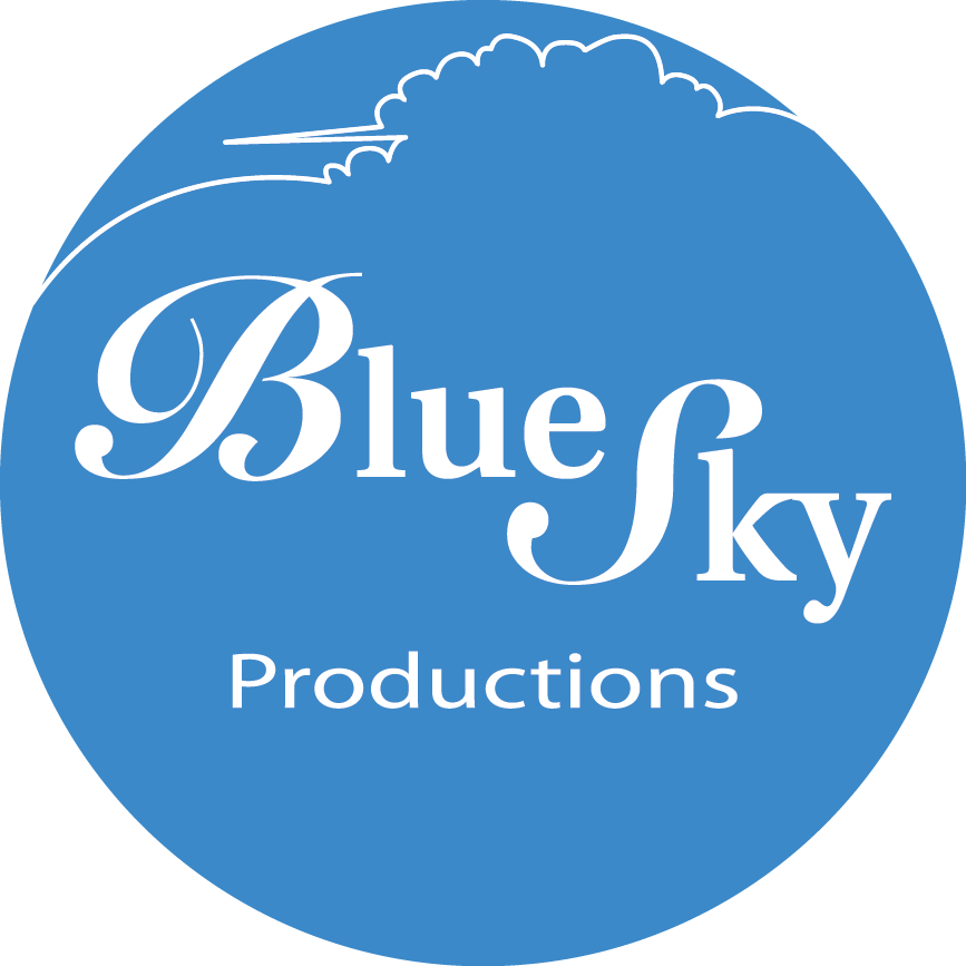 Blue Sky Productions, LLC image 0