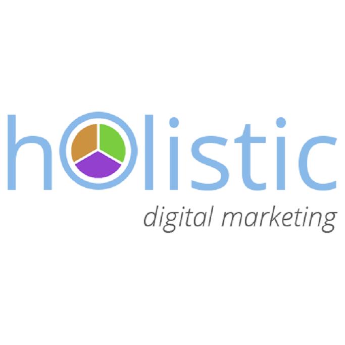 Internet Marketing Service in CO Greenwood Village 80111 Holistic Digital Marketing 6472 S. Quebec St  (720)482-3922
