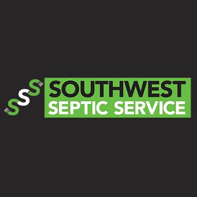 Southwest Septic Service image 0