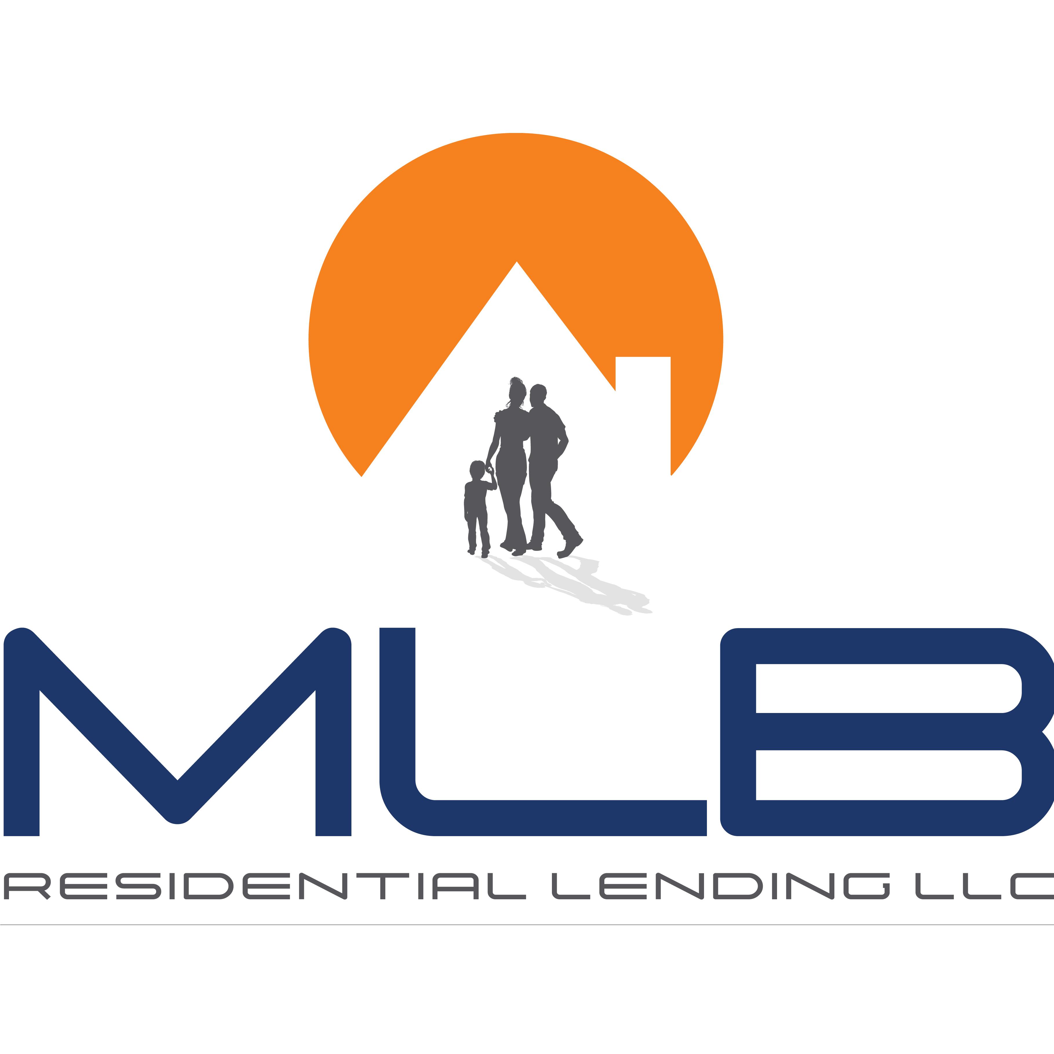 MLB Residential Lending LLC image 0