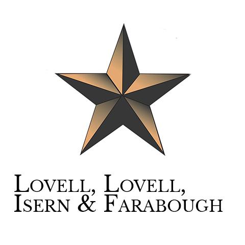 Lovell, Lovell, Isern & Farabough, L.L.P.