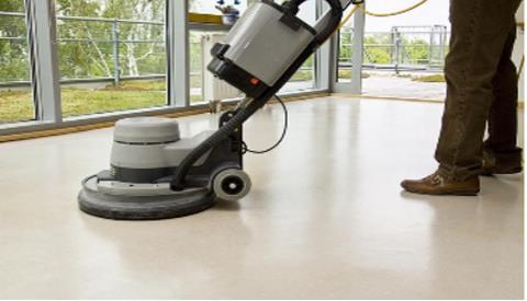 Ace Floor Care | Floor Refinishing & Restoration image 4