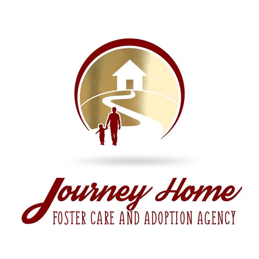 Journey Home Foster Care & Adoption Agency