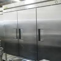 A1 American Commercial Refrigeration image 2