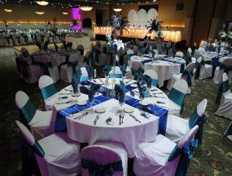 Ramada Toledo Hotel and Conference Center image 15
