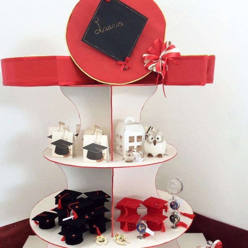Ingrosso articoli da regalo misterbianco vestiti scontati for Brico misterbianco