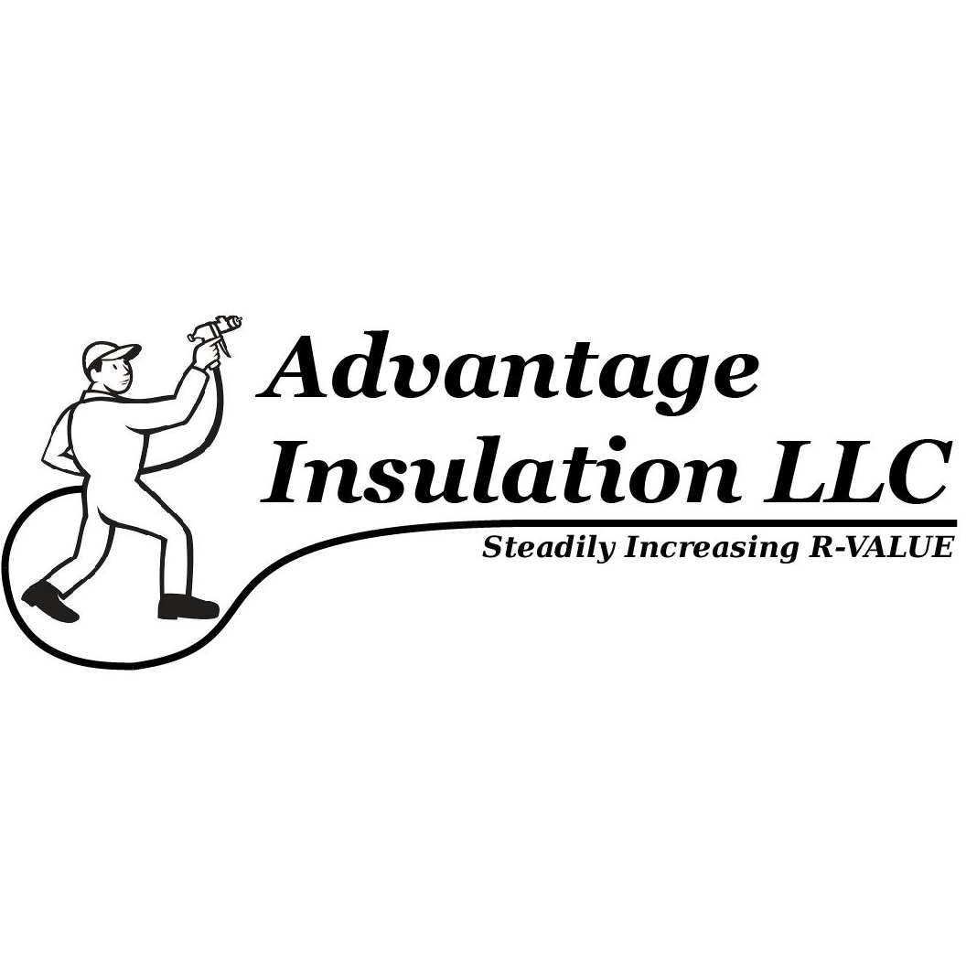 Advantage Insulation LLC image 0
