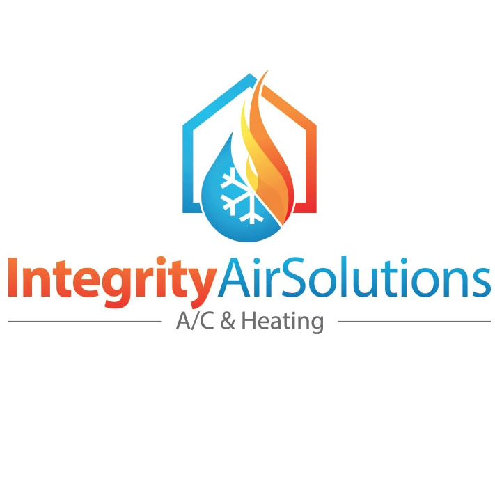 Integrity Air Solutions image 4