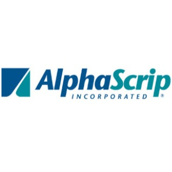 AlphaScrip, Incorporated - Phoenix, AZ 85018 - (602)840-9506 | ShowMeLocal.com