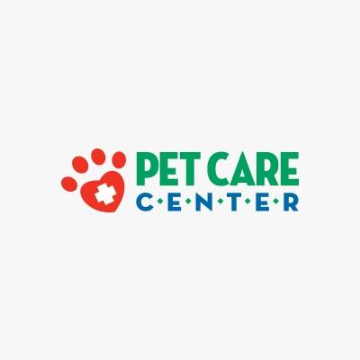 Pet Care Center