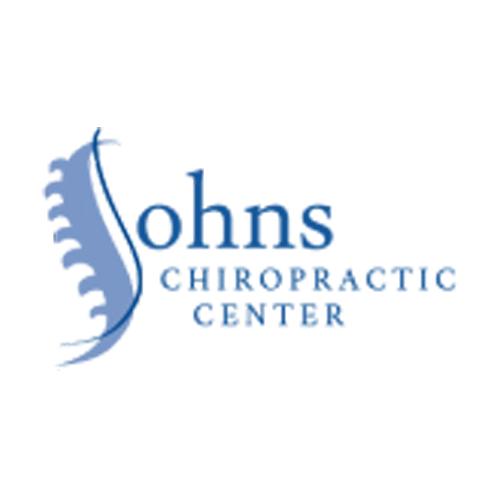 Johns Chiropractic Center