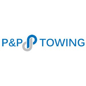 P&P Towing image 3