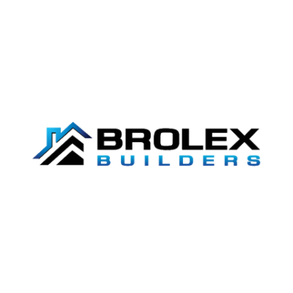 Brolex Builders LLC