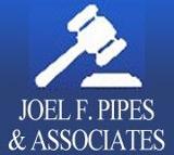 Joel F. Pipes & Associates
