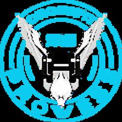 Crossfit Prowess - Seekonk, MA 02771 - (508)783-9809 | ShowMeLocal.com