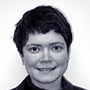 Image For Dr. Alina R. Brodskaia MD