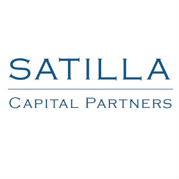 Satilla Capital Partners  Atlanta, Ga  Business Page. Business Loans No Credit Check. Free Internet Fax Software Plumber Lowell Ma. Boston Security Companies Vw Repair San Diego. Low Rate Student Loans Bay Pointe Dermatology. Counting To 10 In French Developer Force Com. Short Online Certificate Programs. Garage Door Repair Lewisville. Salt Lake Community College Nursing Program