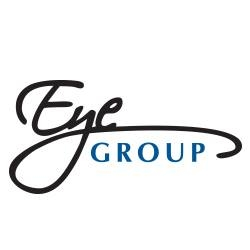Eye Group image 3