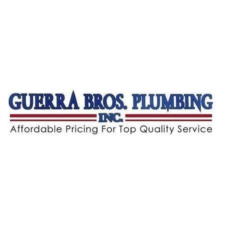 Guerra Brothers Plumbing Inc. - Concord, CA - Plumbers & Sewer Repair