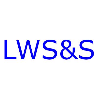 Little Wheels Sales & Service image 0