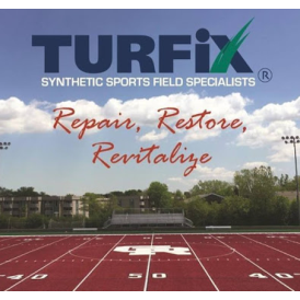 Turfix, LLC
