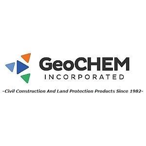 GeoCHEM, Inc.