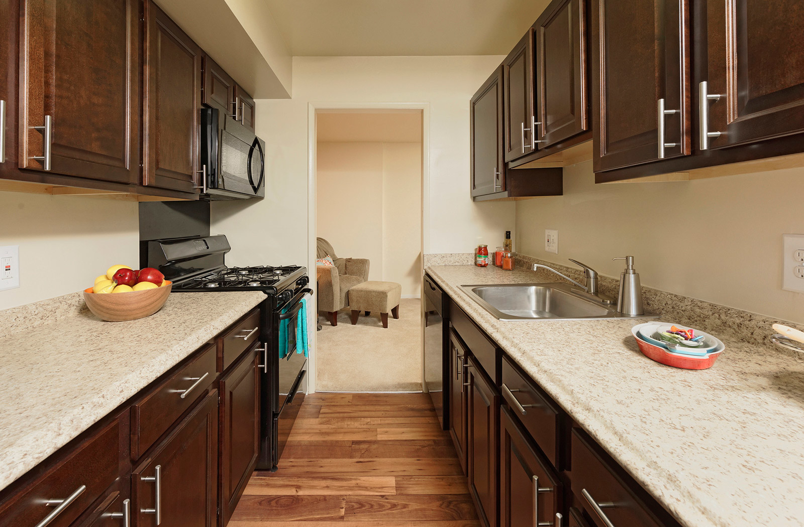 Courthouse Square Apartments In Towson Md Whitepages